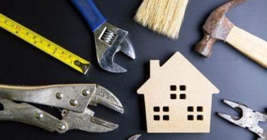 Property Maintenance Company