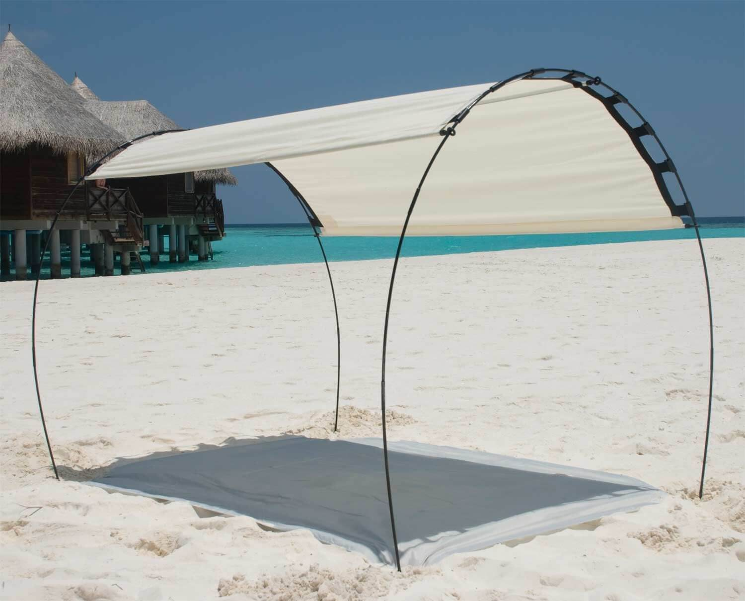 Top 6 Best Beach Canopies 2018 - Live Enhanced