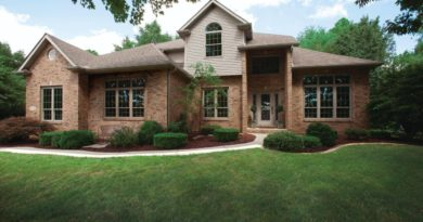 Ways to Boost Curb Appeal 2
