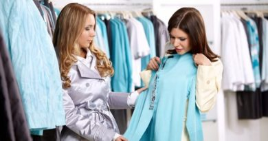 A Guide To Buying Quality Wholesale Clothes