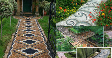 Garden-Walkways-Tips-and-Ideas