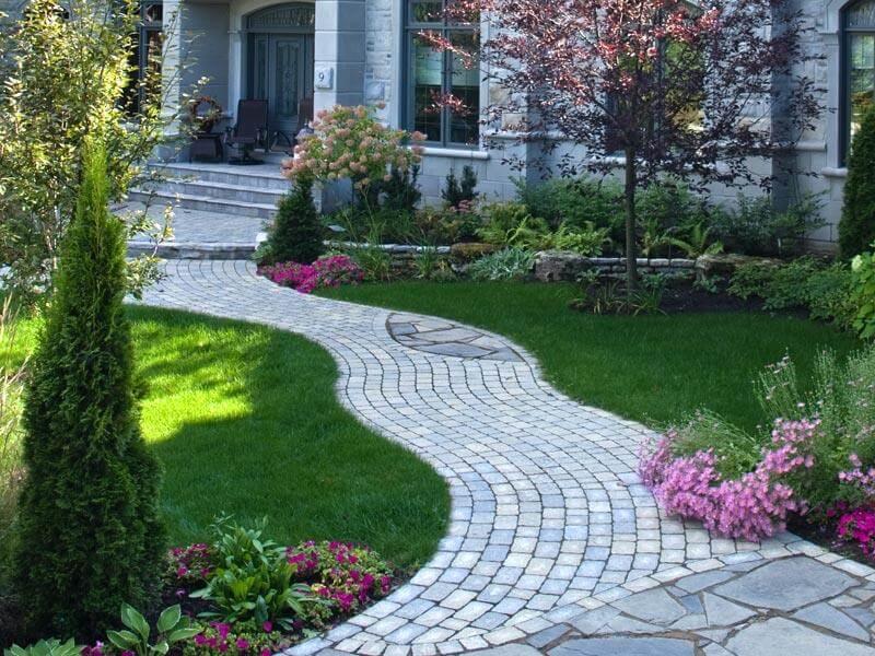 Home-Walkway-Design-Ideas