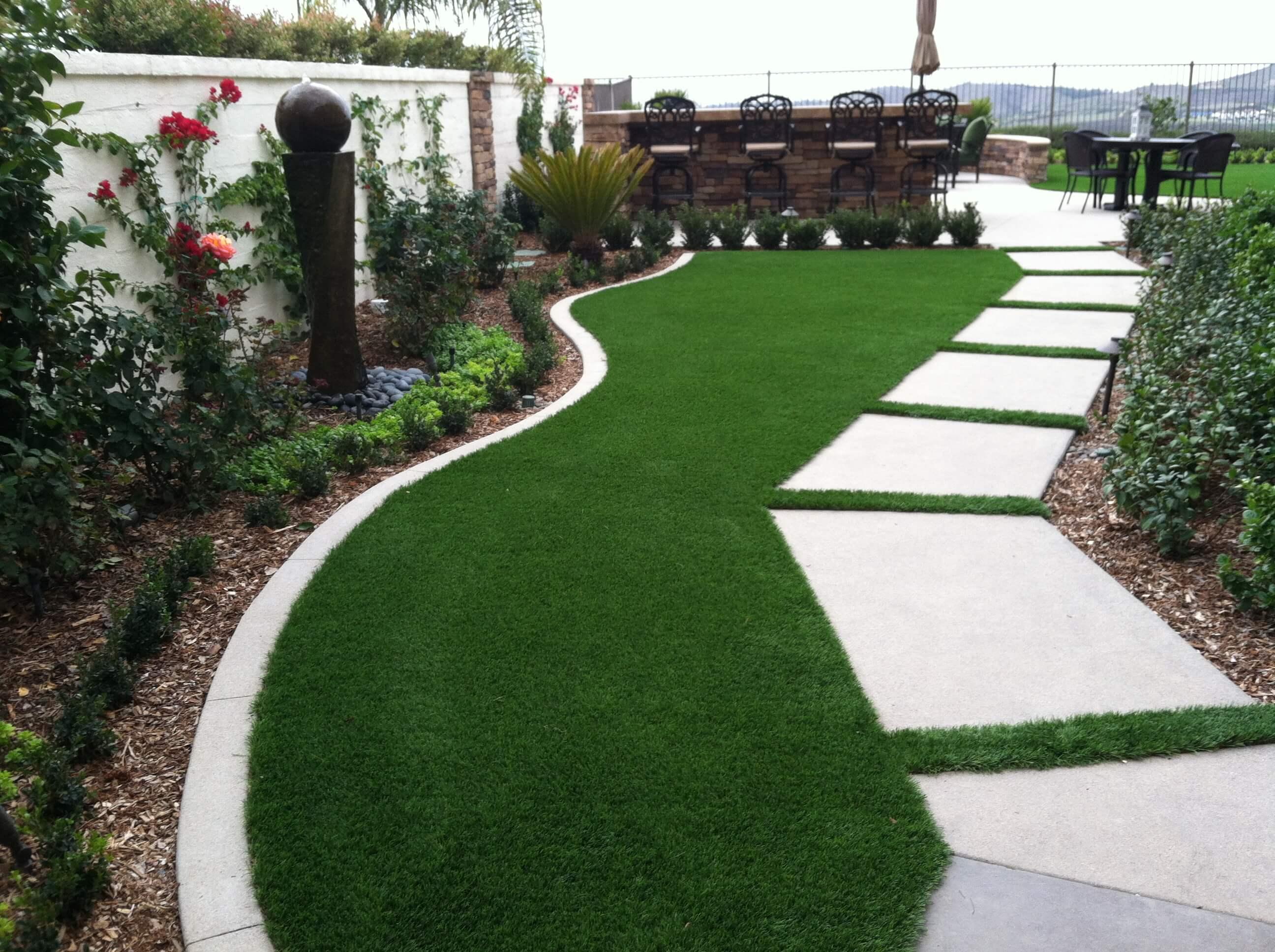artificial-turf-pavers-diy