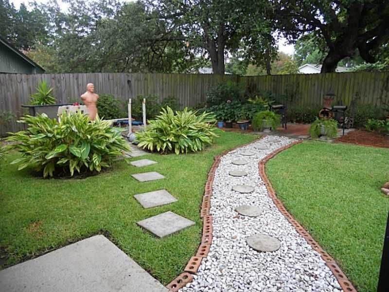 traditional-landscape-yard