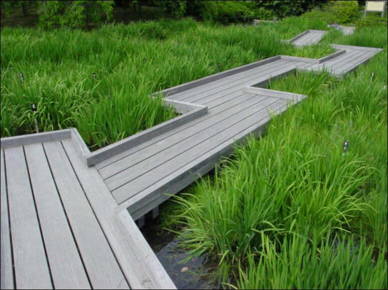 wooden-garden-walkway-large