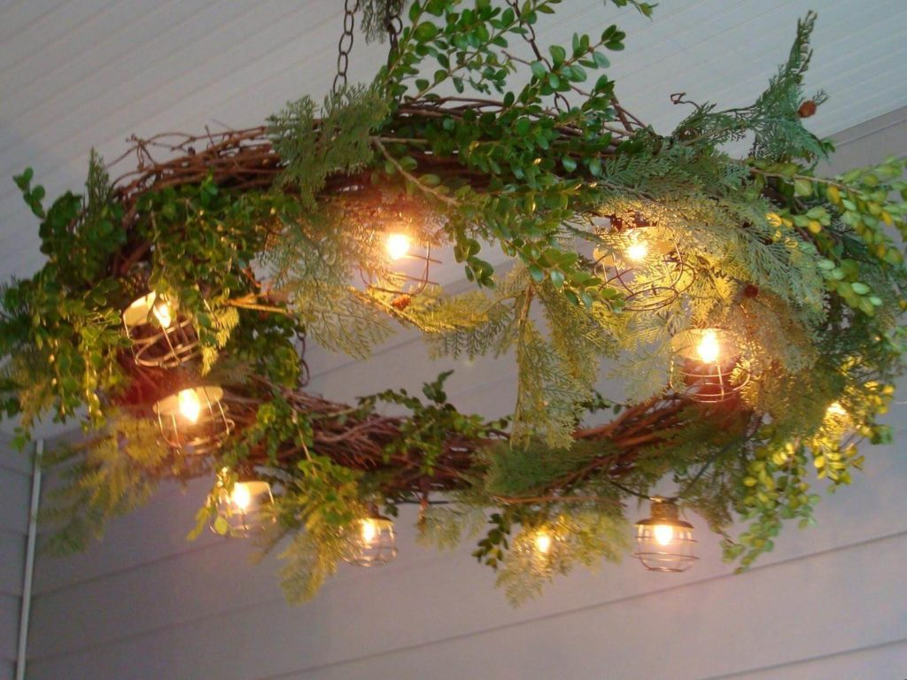 Christmas Decorations Ideas