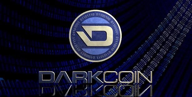 Darkcoin (Dash)