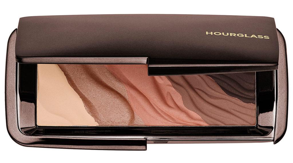 Hourglass Modernist Eyeshadow Palette in Exposure