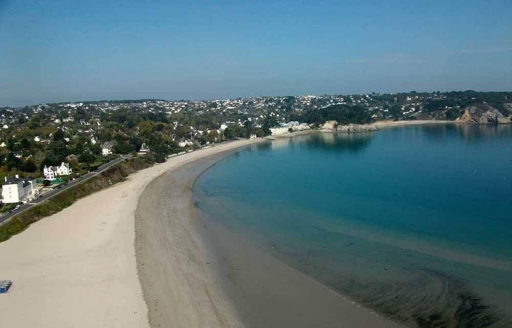 Morgat, Crozon, Brittany