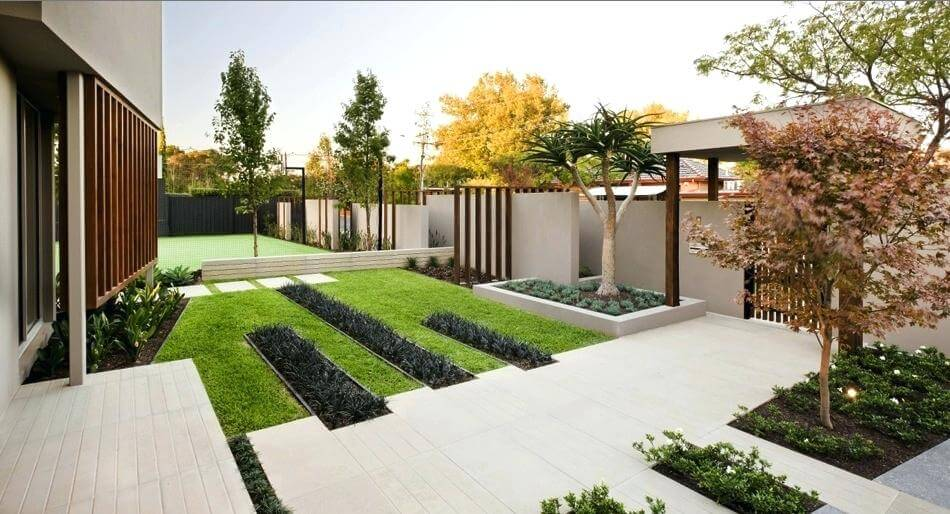 22 Most Beautiful Front Yard Landscaping Designs Ideas Live