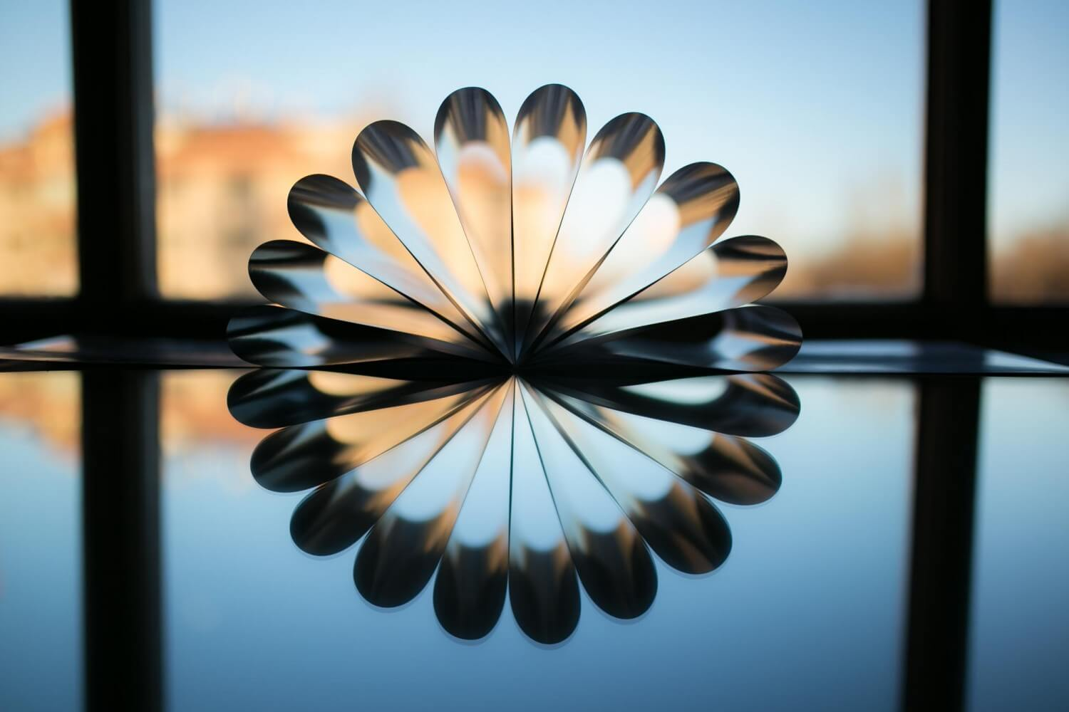 30 Amazing Still Life Photography Ideas You Must See ...