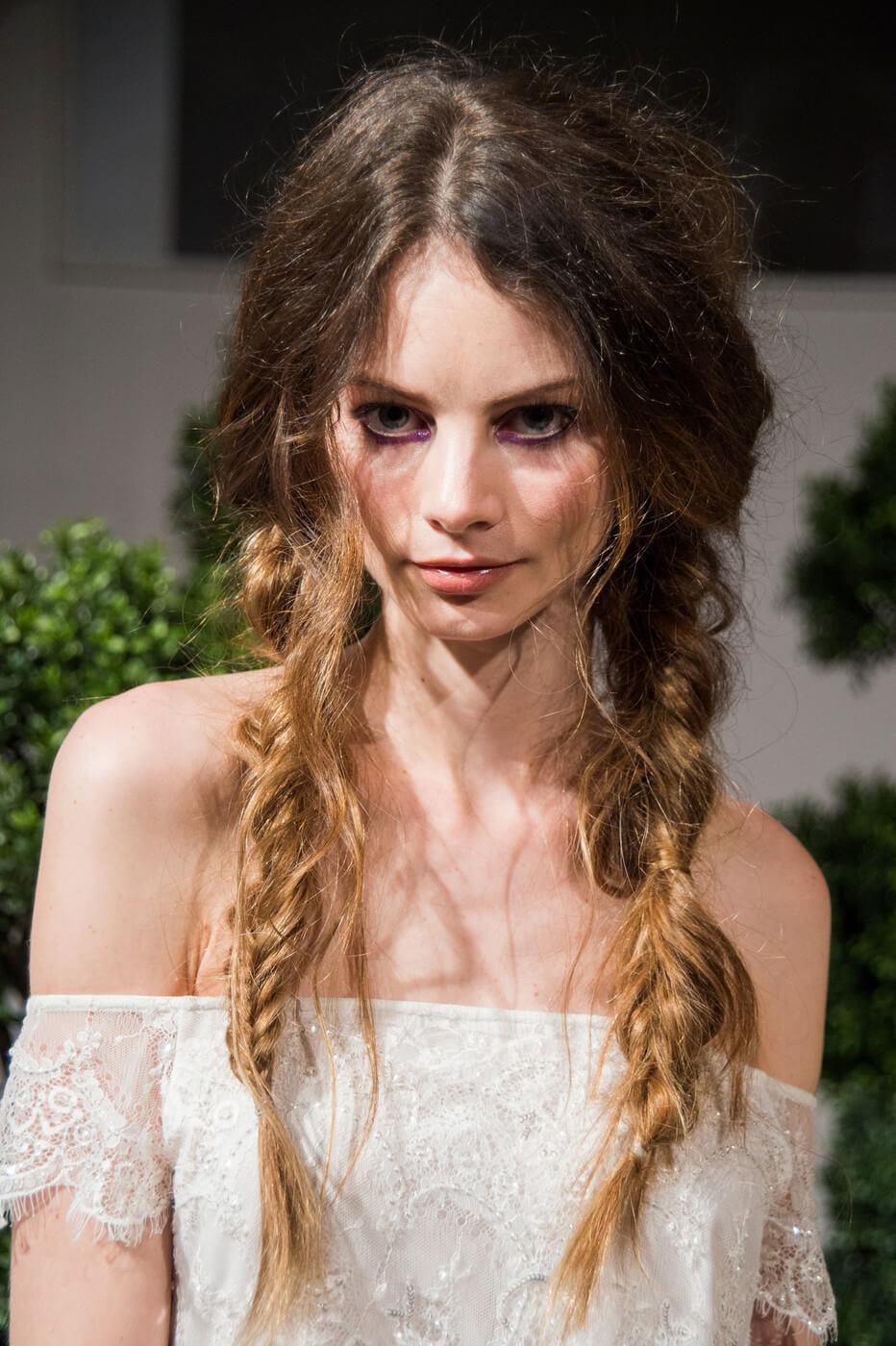 Alice + Olivia Hair