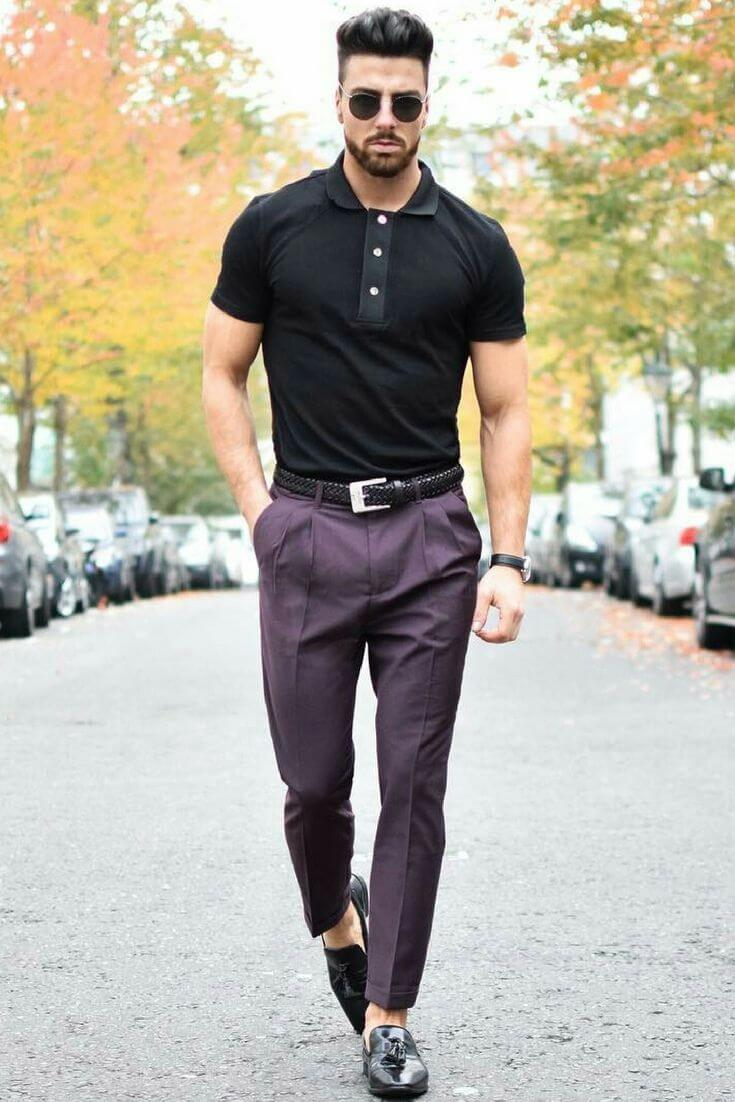 Top 24 Casual outfits ideas 2018 for Men & Women   Live ...