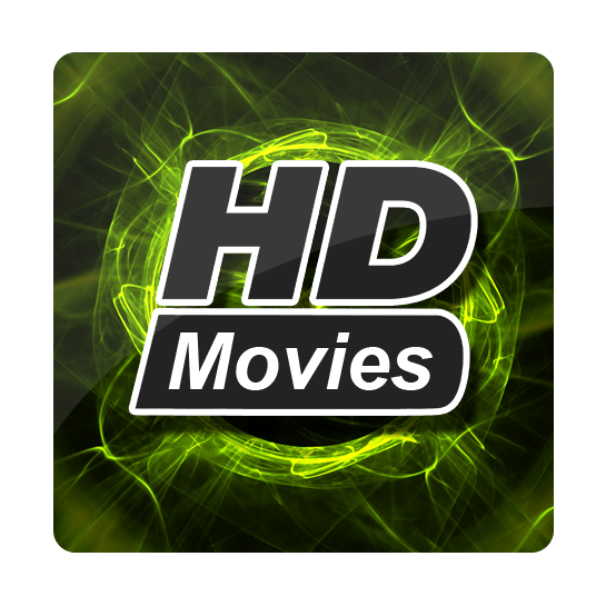 Besthdmovies-Hindi Movie Download Site