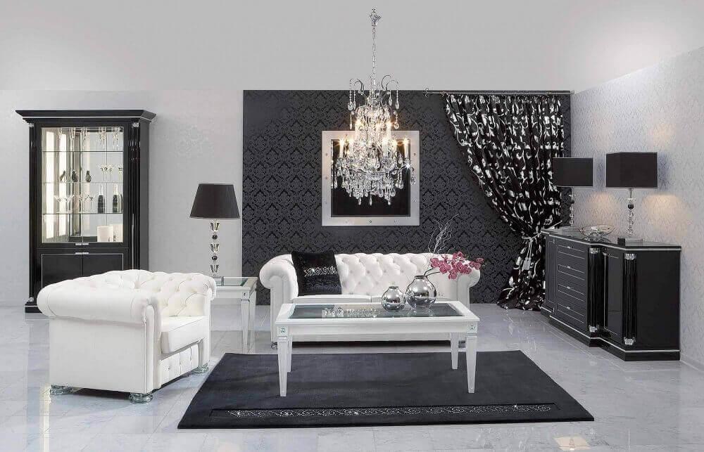 DIY Wall Decor Ideas