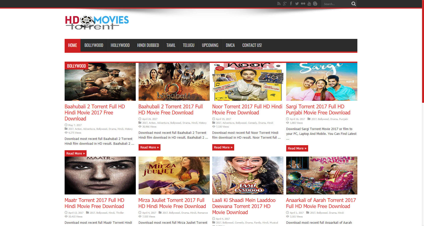 Best hindi movie download website without torrent youtube.
