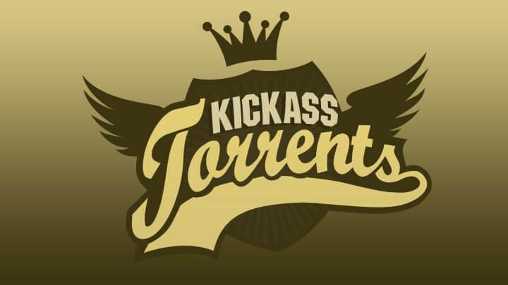 KickassTorrents-Hindi Movie Download Site