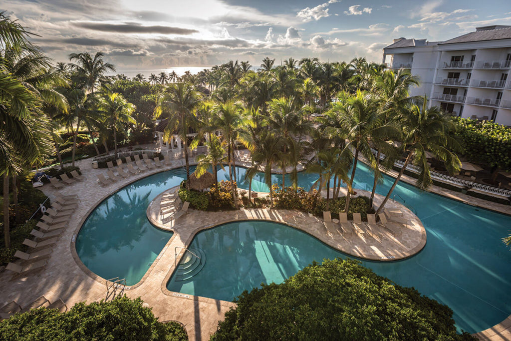 Lago Mar Resort and Club most beautiful places To visit In florida