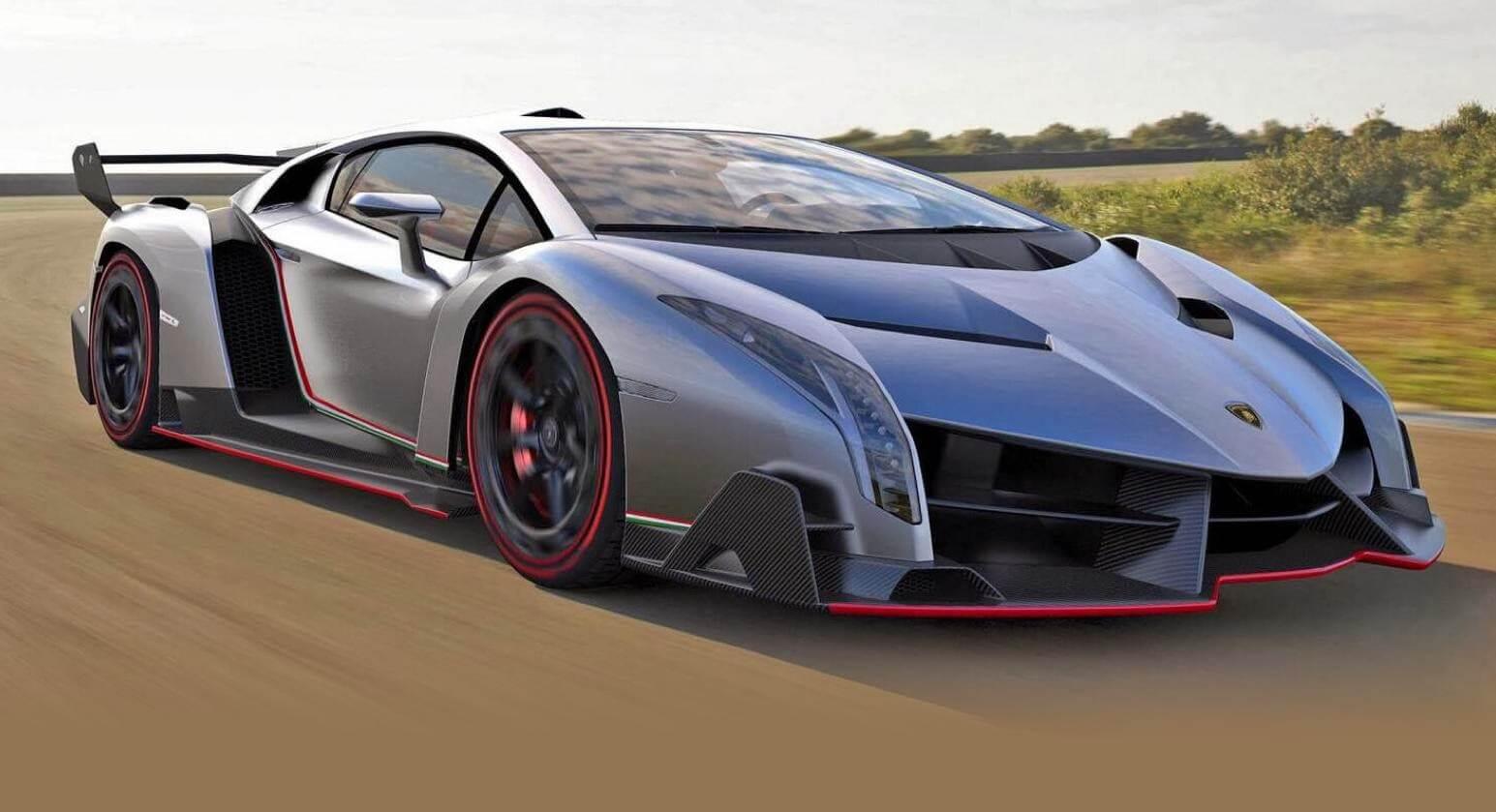 Most Expensive Cars >> Top 15 Most Expensive Cars In The World For 2018 Live Enhanced