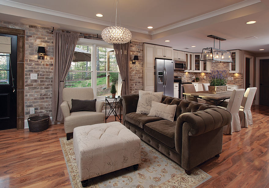 Affordable Mother In Law Suite Ideas For Your Home - Live ...