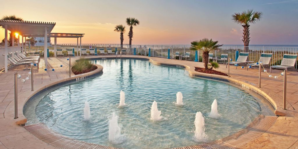 Pensacola most beautiful places To visit In florida