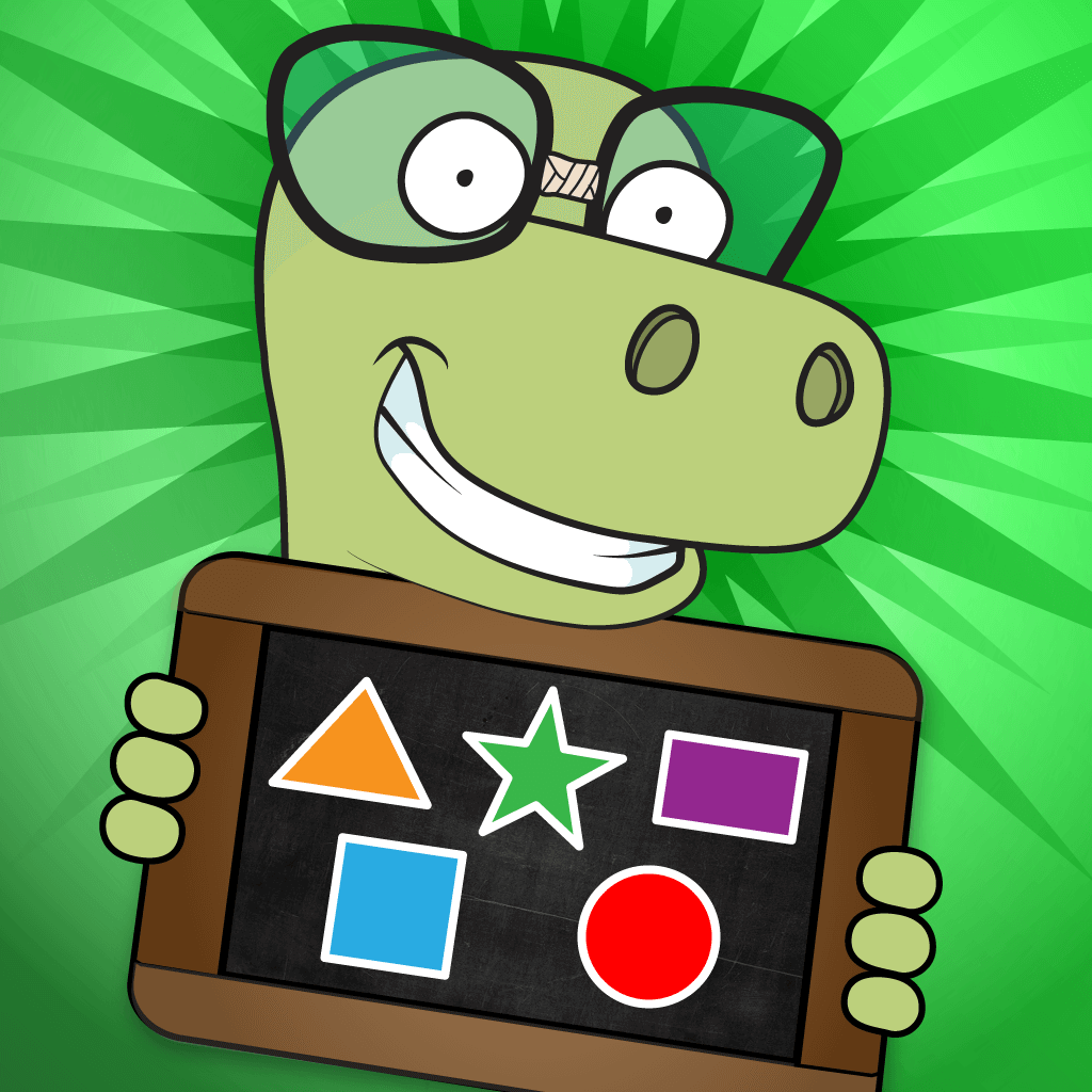 Xander English Build and Break-Best iPad Games For 4 Year Olds