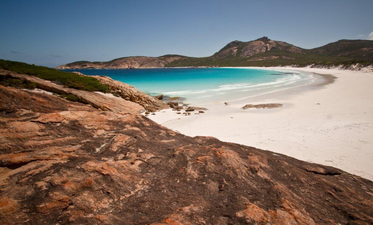 Unique Australian Landscape Photography - 5th is Very ...