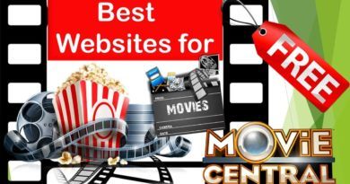 hindi movie download site