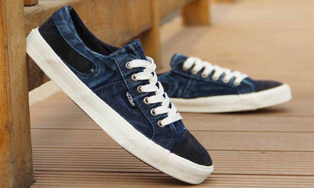best mens casual shoes Archives - Live