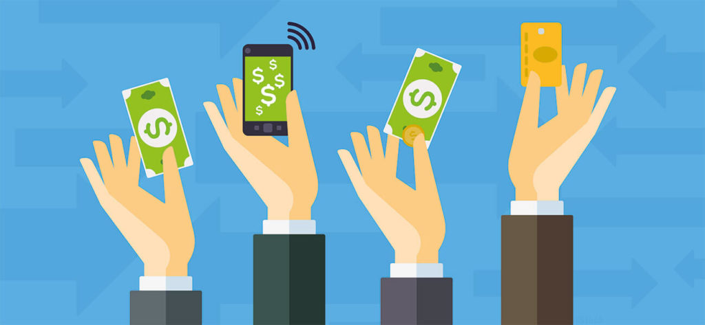 Credit Card Rewards - Smart Investment