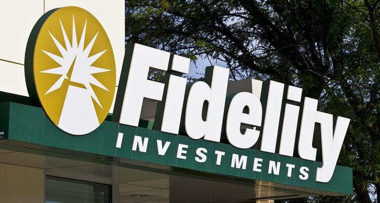Fidelity International Index Fund