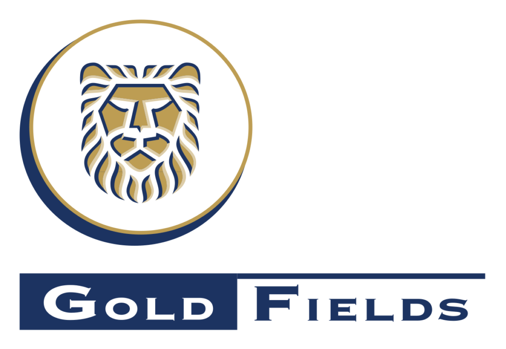 Gold Fields Ltd. (GFI)