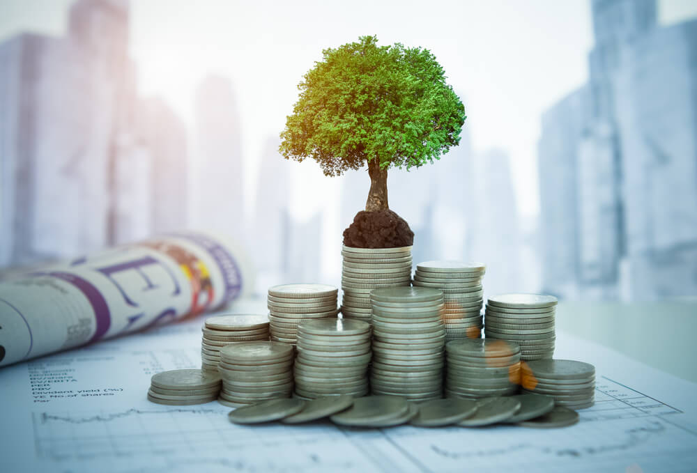 Money Market Funds - Smart Investment