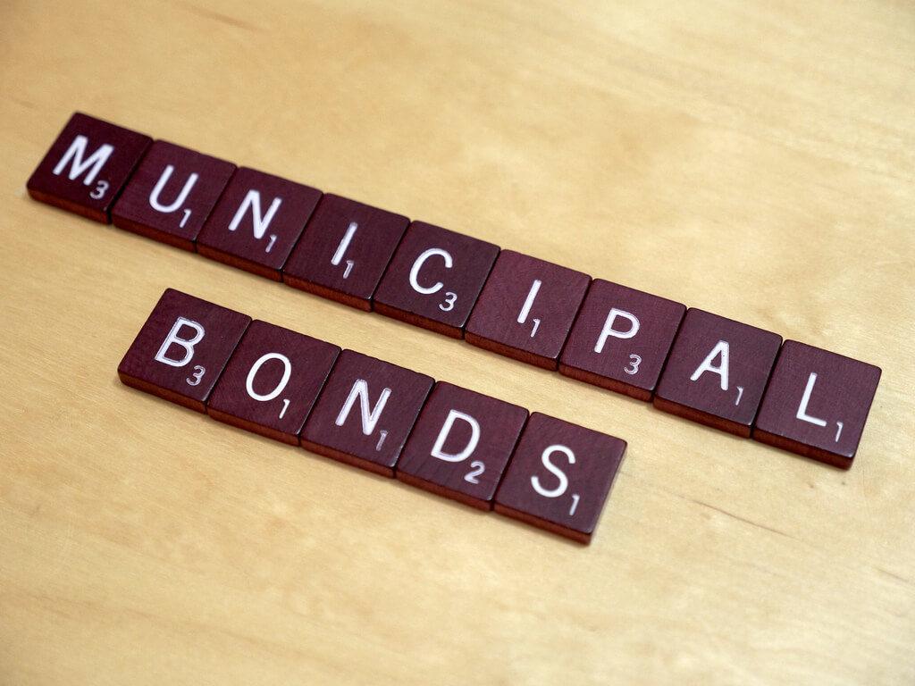 Municipal Bonds - Smart Investment