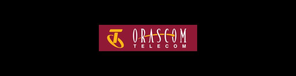 Orascom Telecom Media and Technology Holding SAE (ORSMY)