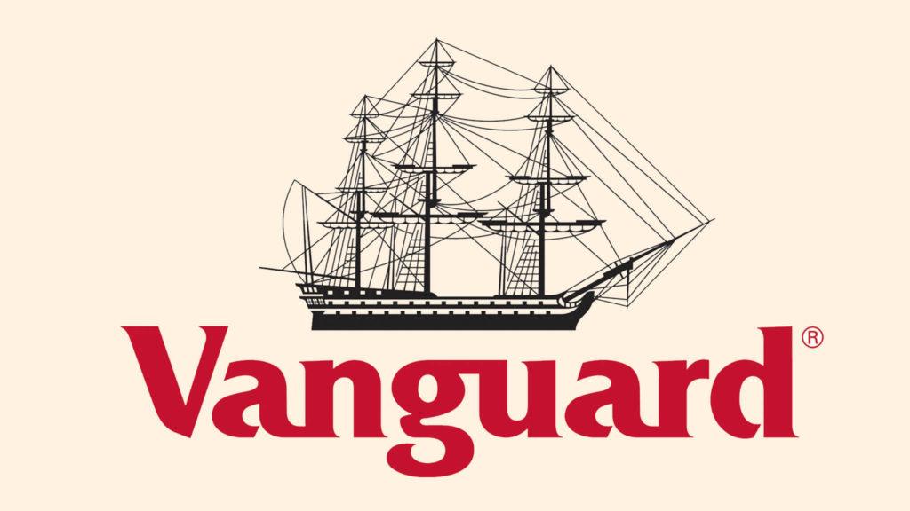 Vanguard European Stock Index