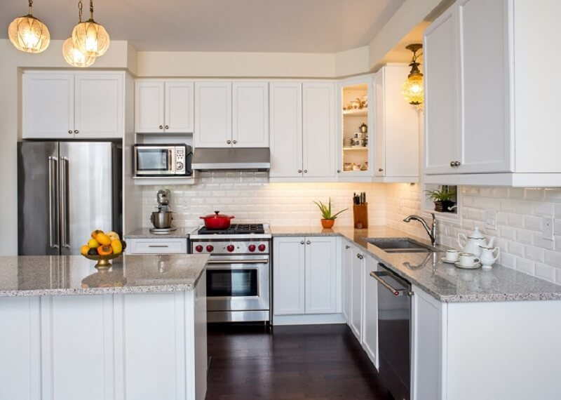 Best Kitchen Joinery Services