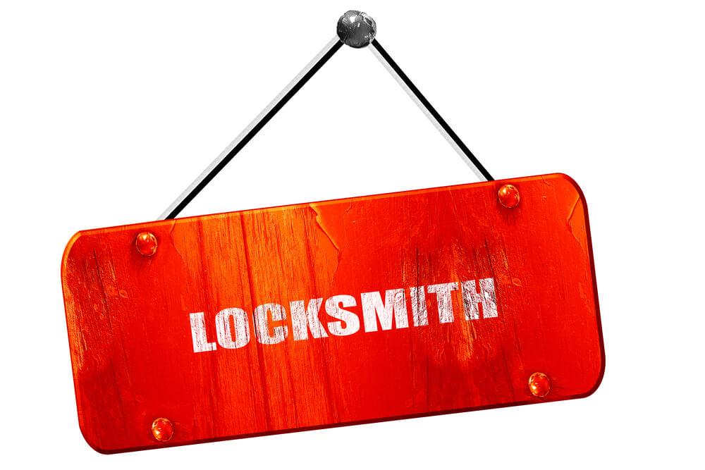 https://www.liveenhanced.com/wp-content/uploads/2018/05/Locksmith-Services-Company-Oak-Park-1-1.jpg