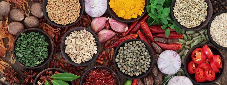 now-natural-foods-ingredients-hero-Use-Natural-Ingredients