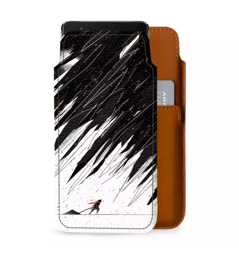 oneplus 6 covers