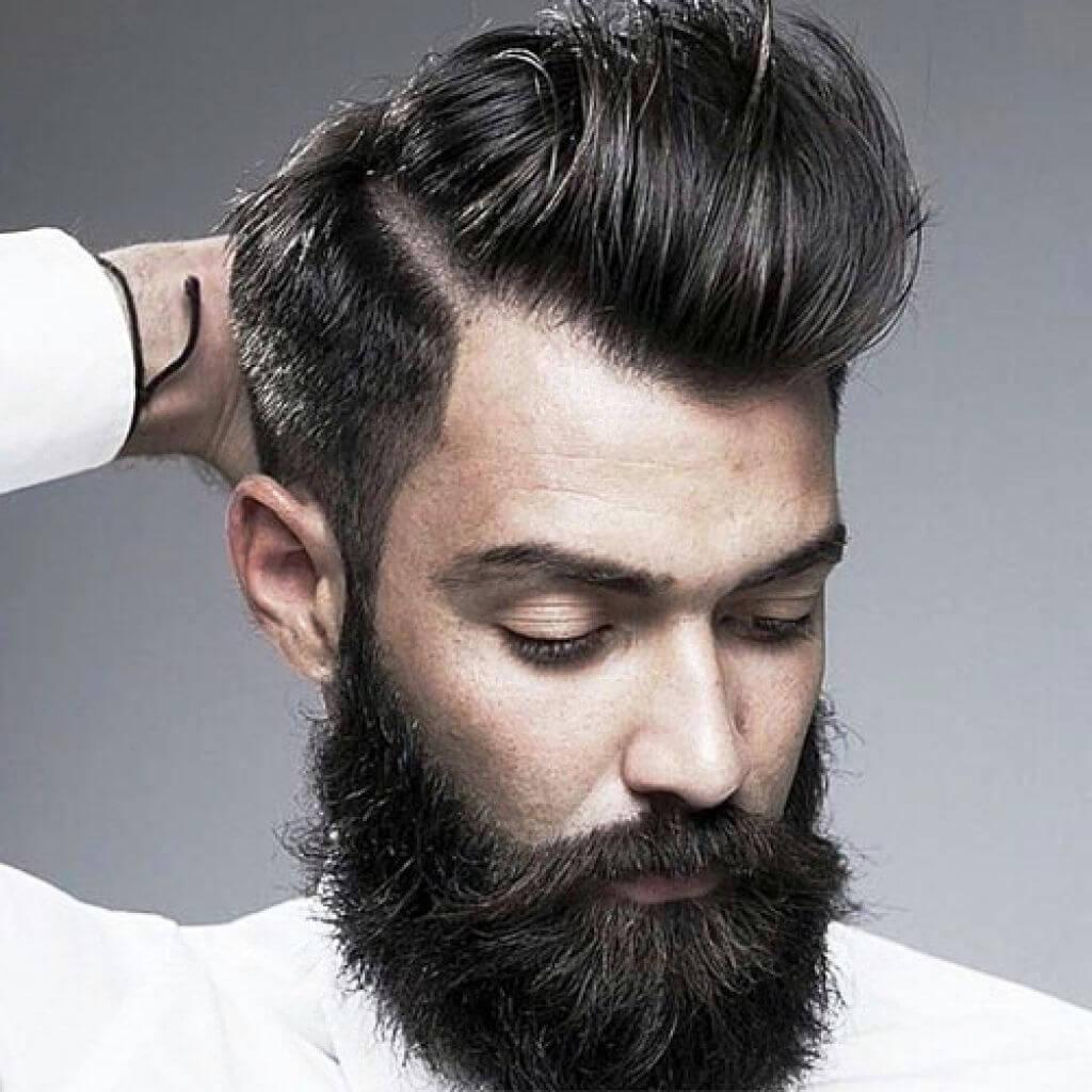 facial-hair-looks-style