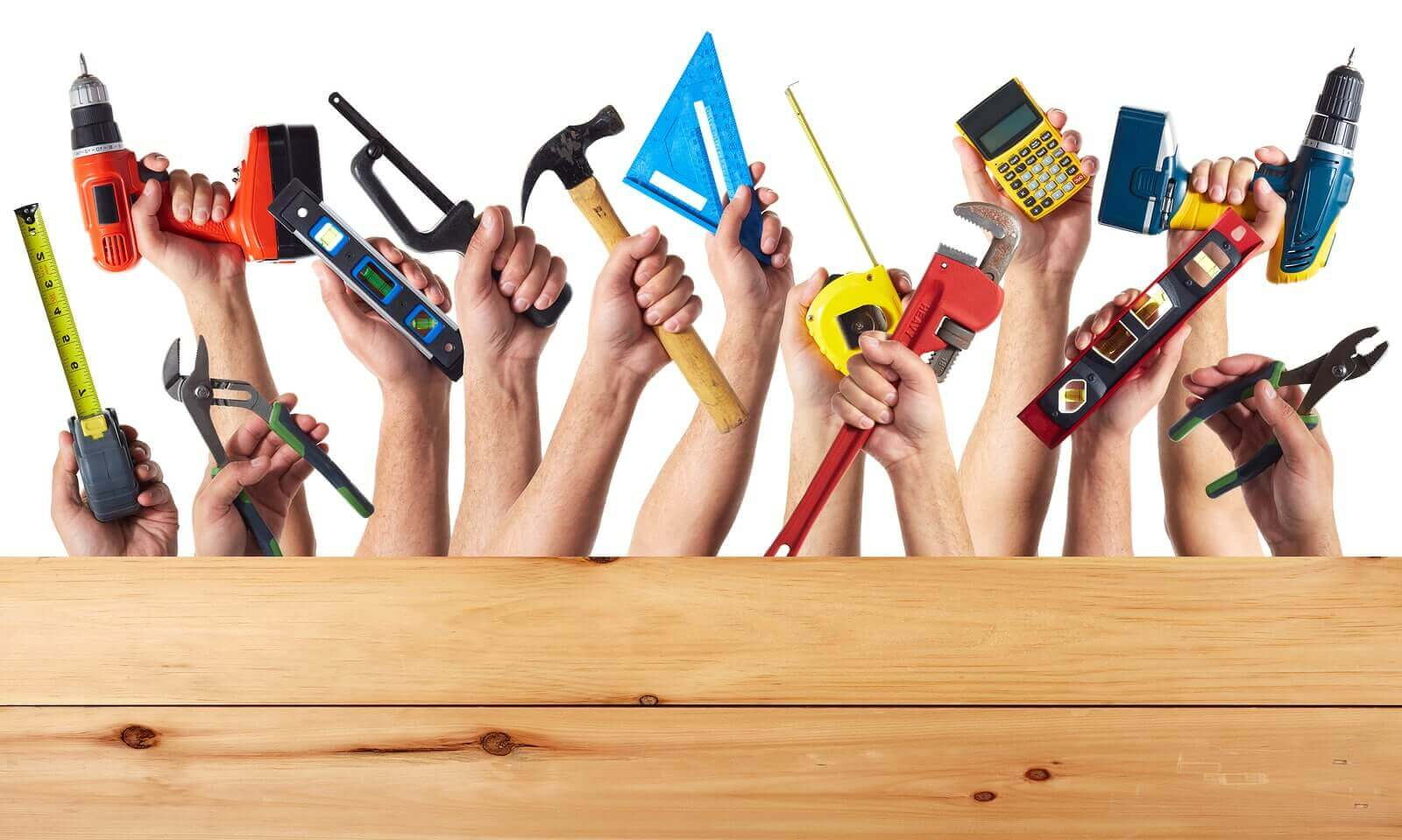 professional-contractorfor-kitchen-joinery-service
