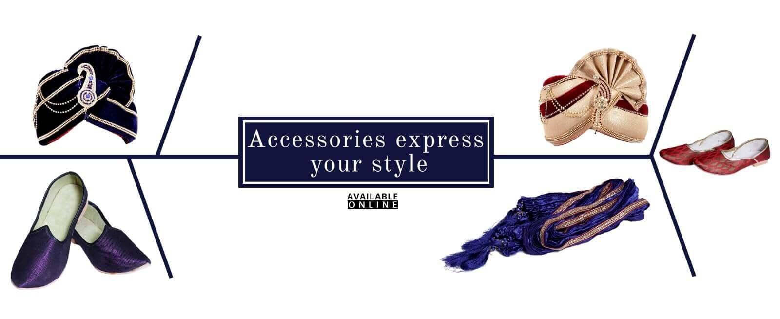 trendy-mens-wear