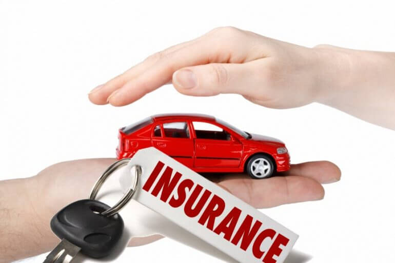 Cheap Car Insurance Quote