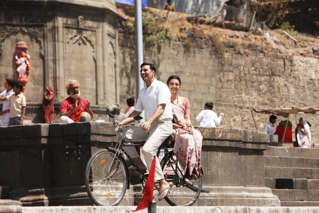Download Padman Movie 2