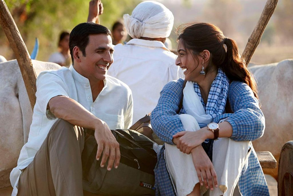 Download Padman Movie 3