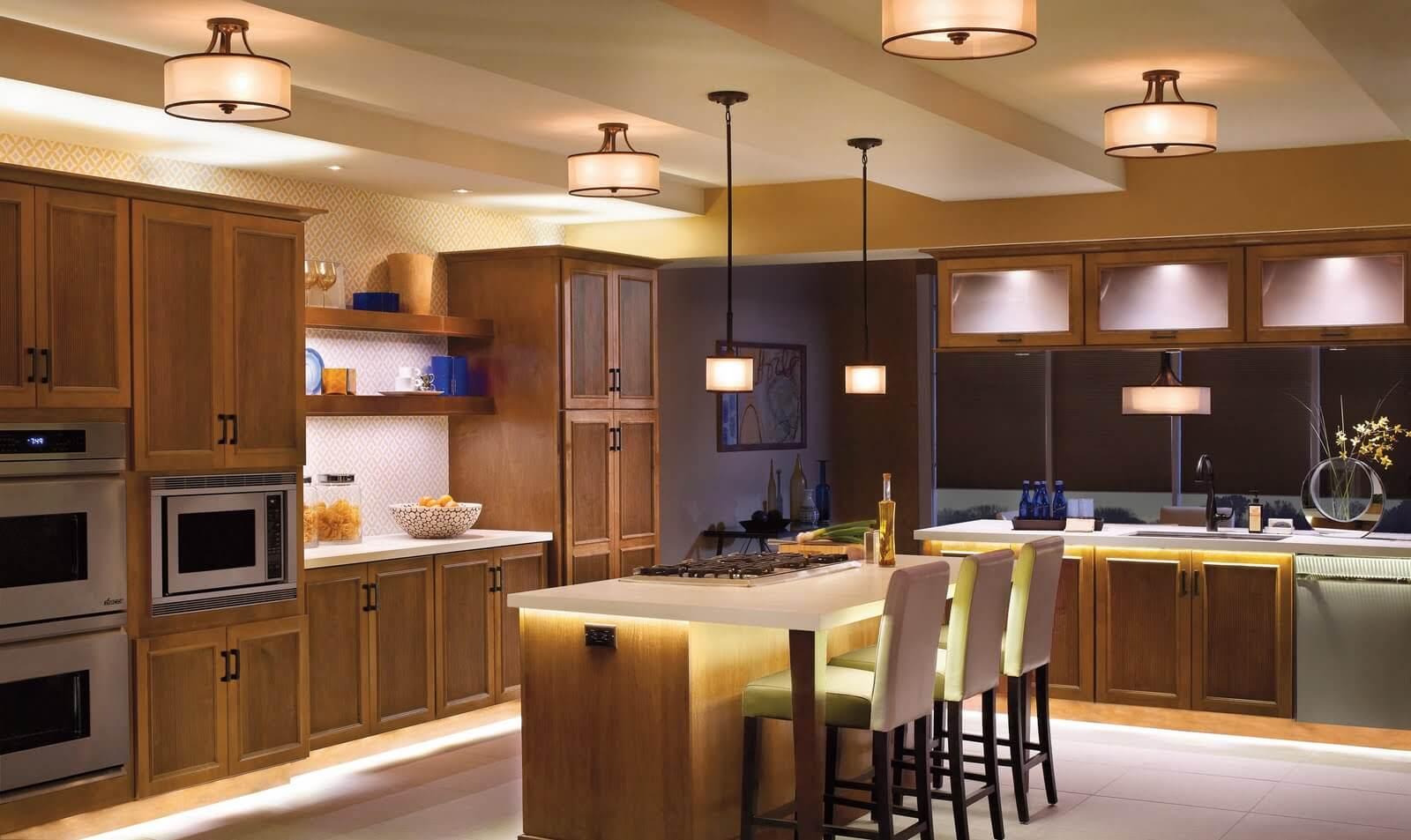 Kitchen-Lighting-Ideas