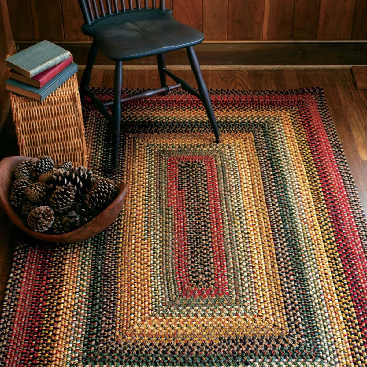 Rugs-To-Add-A-Dash-Of-Color