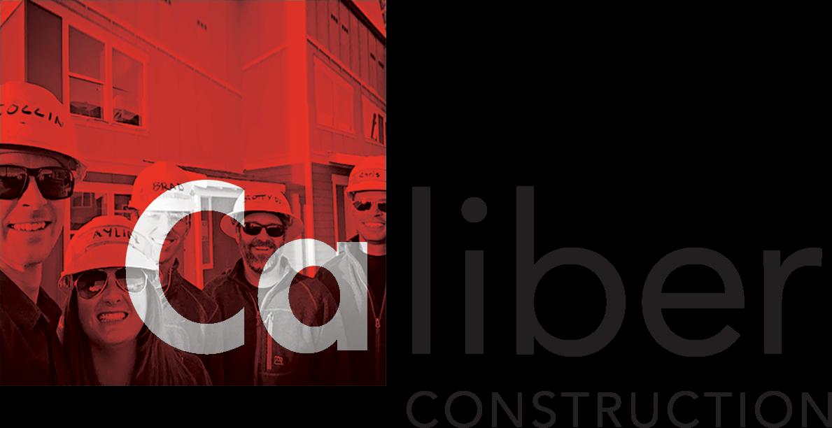 construction companies