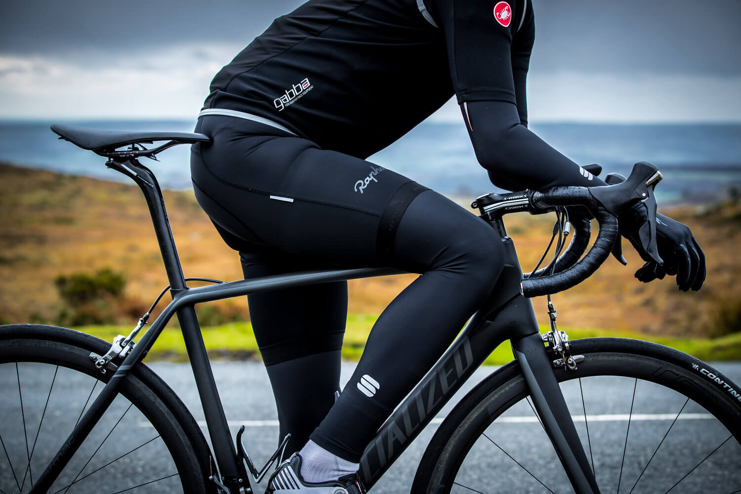 Tips For Better Cycling